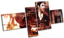 Scarface Al Pacino Movie Greats - 13-1908(00B)-MP09-LO